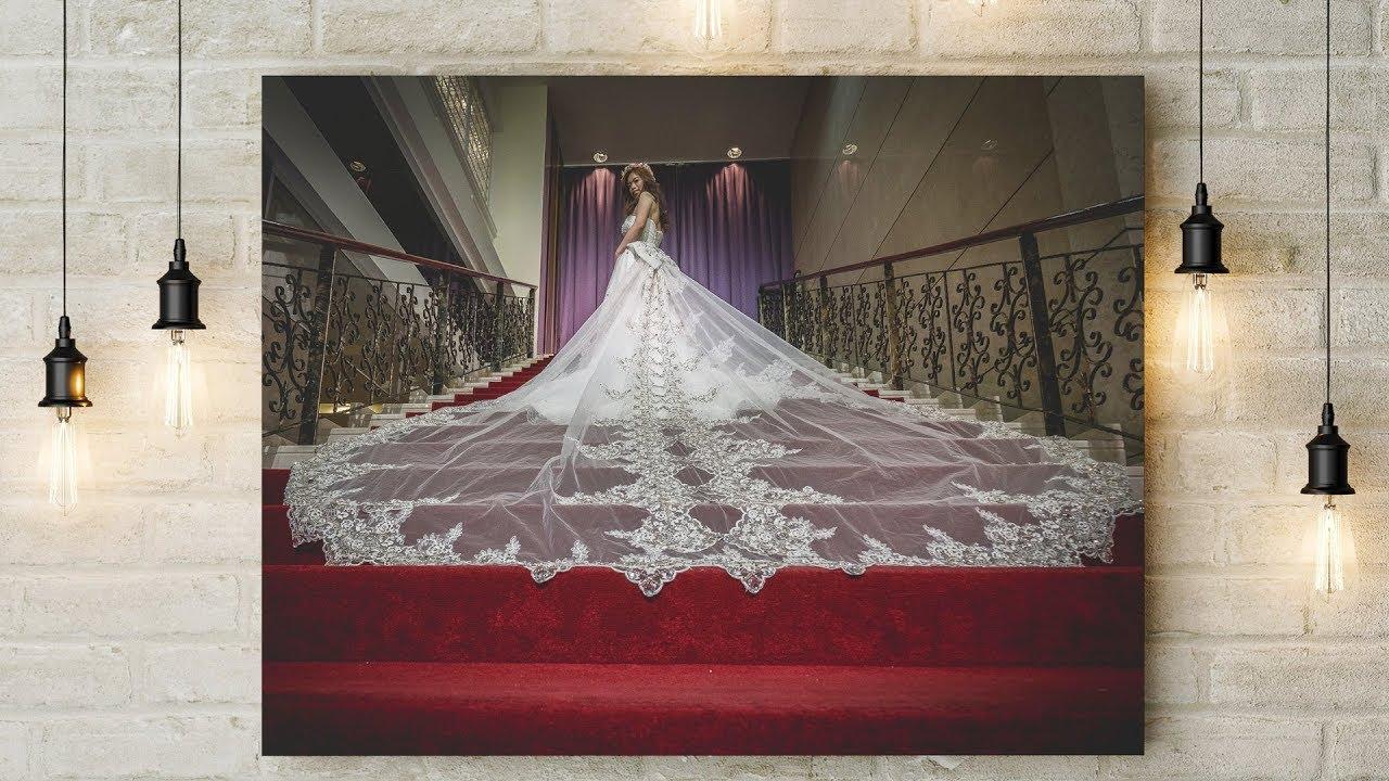 雙和水源會館-結婚-喜宴精華版-推薦-雲朵婚禮錄影