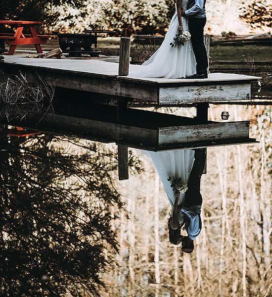 雲朵婚禮錄影-美式風格婚錄-scott-broome
