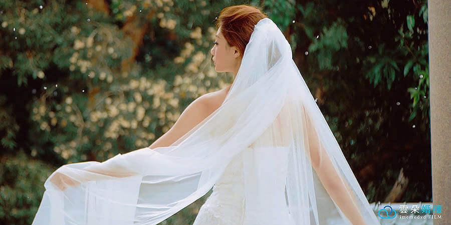 pre-wedding-自主婚紗電影-雲朵婚禮錄影