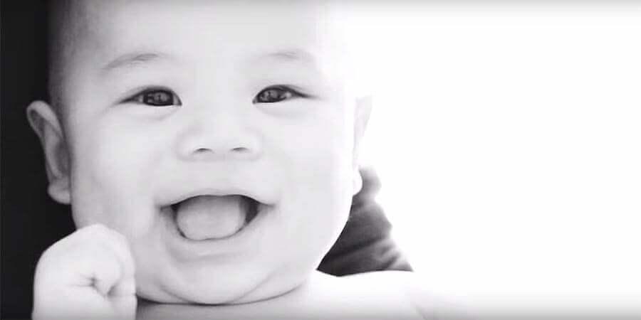 寶寶寫真錄影-雲朵婚禮錄影