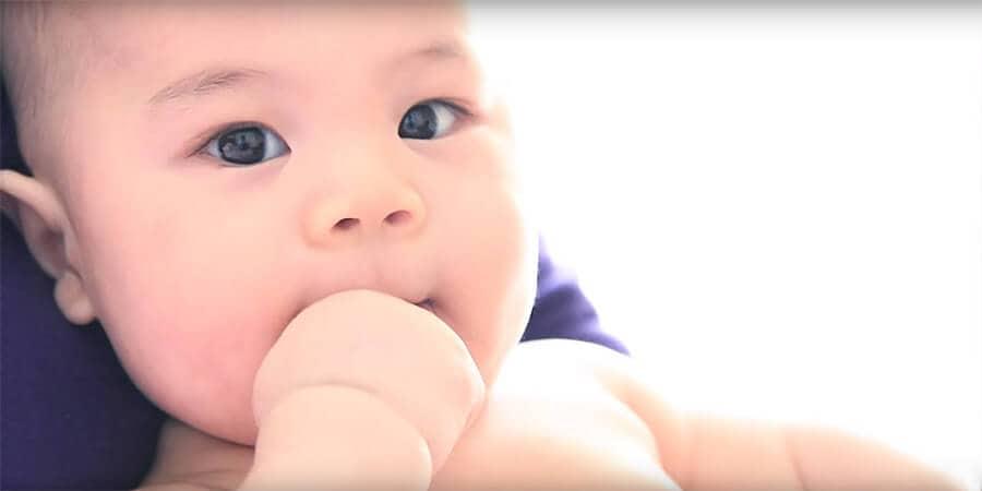 雲朵寶寶攝影寫真MV maxchen