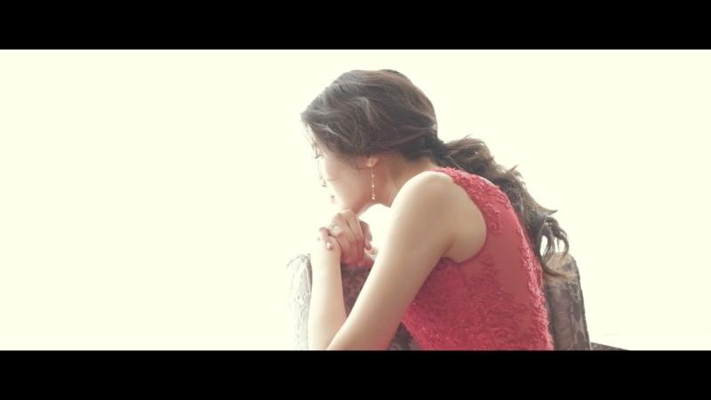 大倉久和婚宴-雲朵婚禮錄影