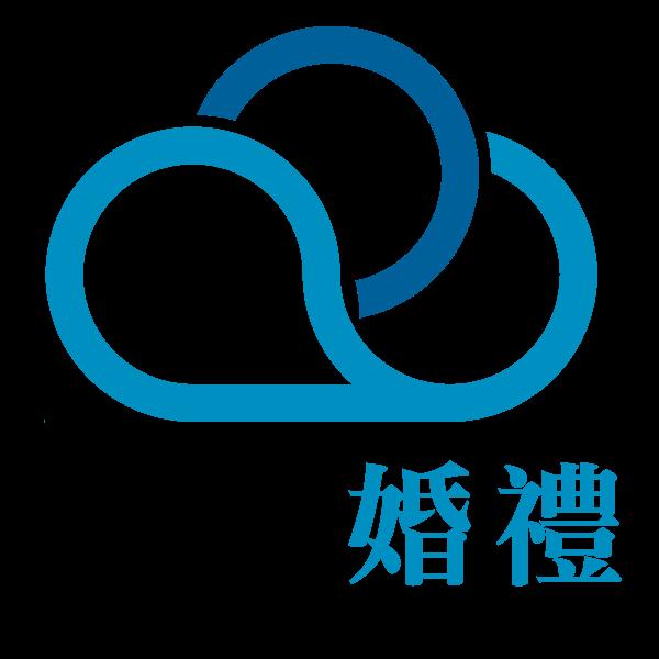 關於雲朵 About