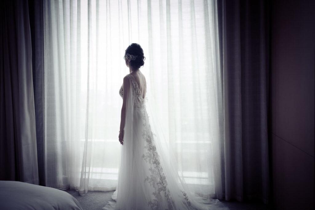 Wedding Photo Gallery 81
