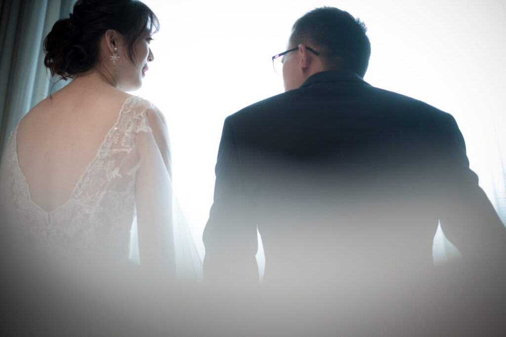 Wedding Photo Gallery 80