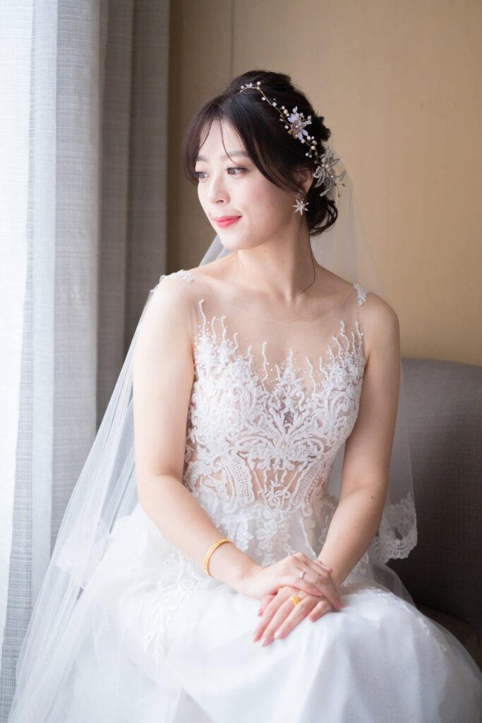 Wedding Photo Gallery 78