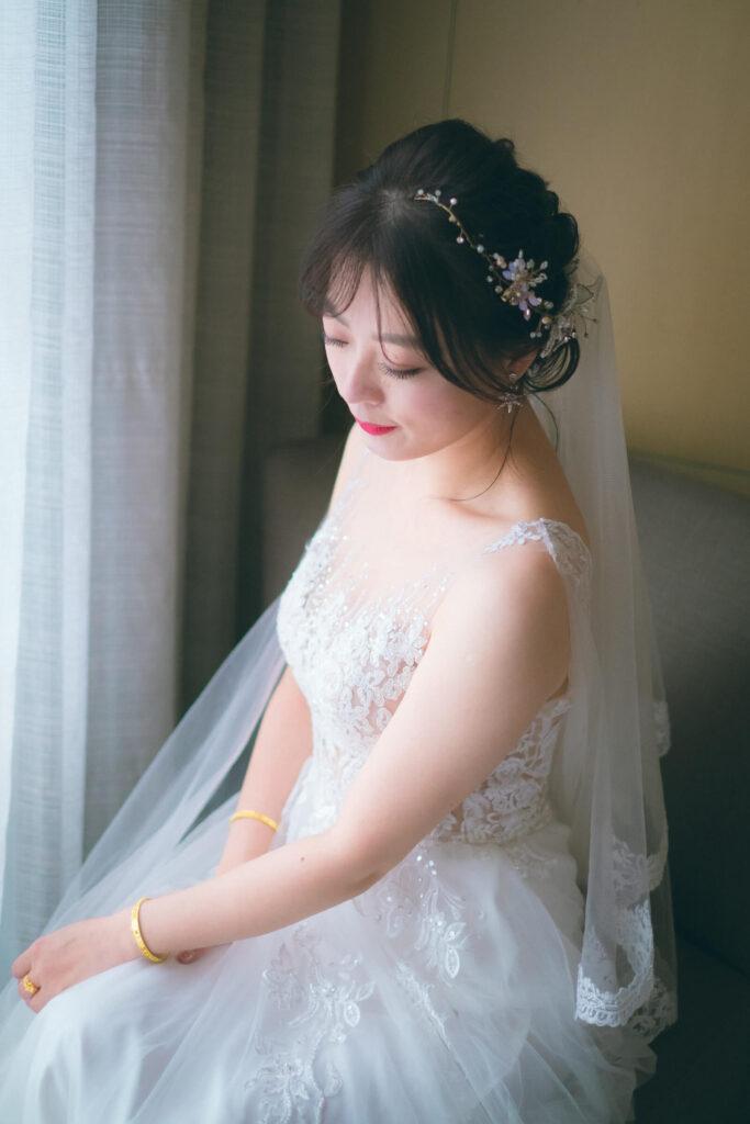 Wedding Photo Gallery 77
