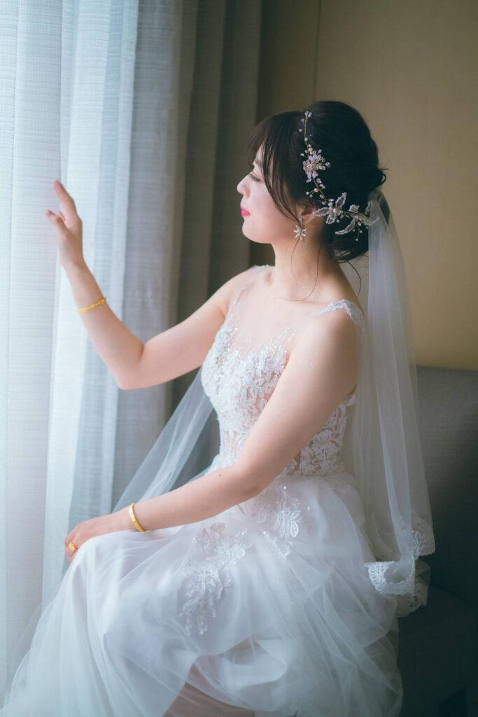 Wedding Photo Gallery 76
