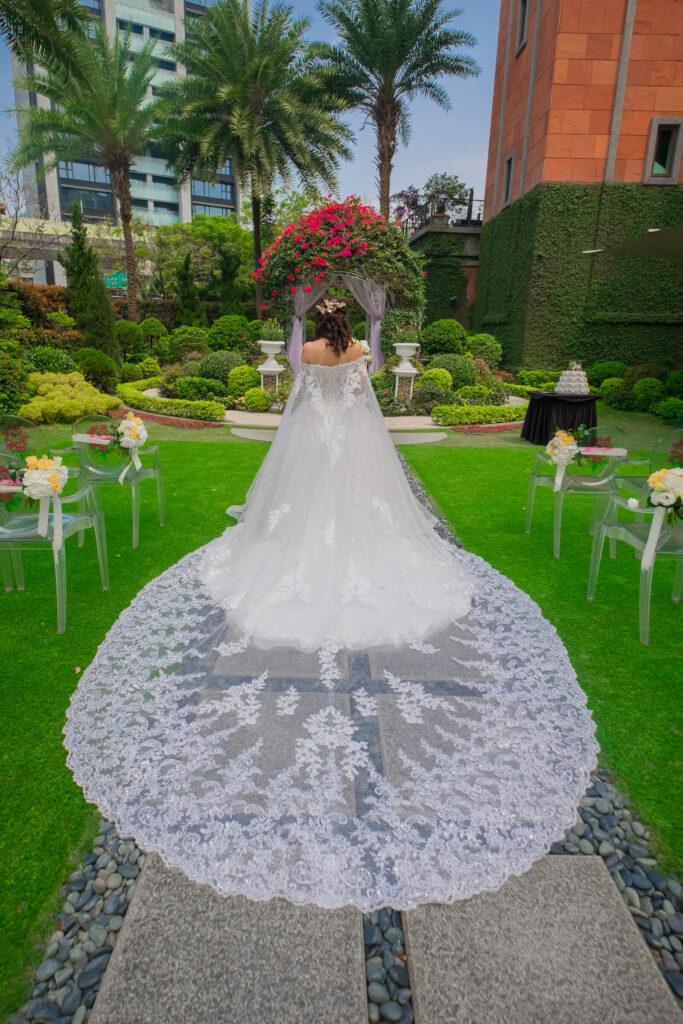 Wedding Photo Gallery 72