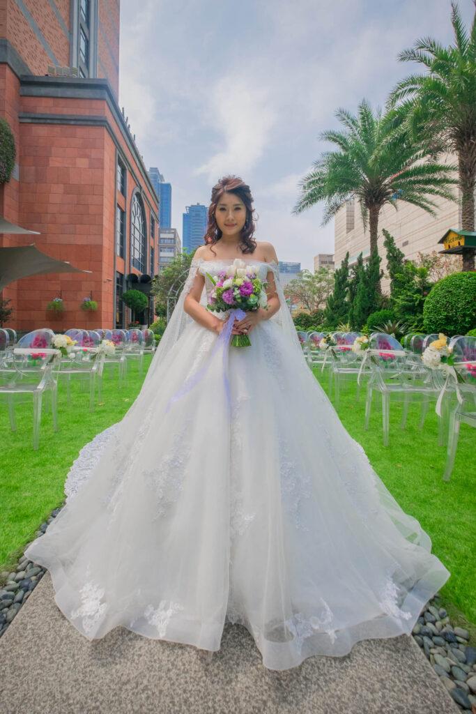Wedding Photo Gallery 71