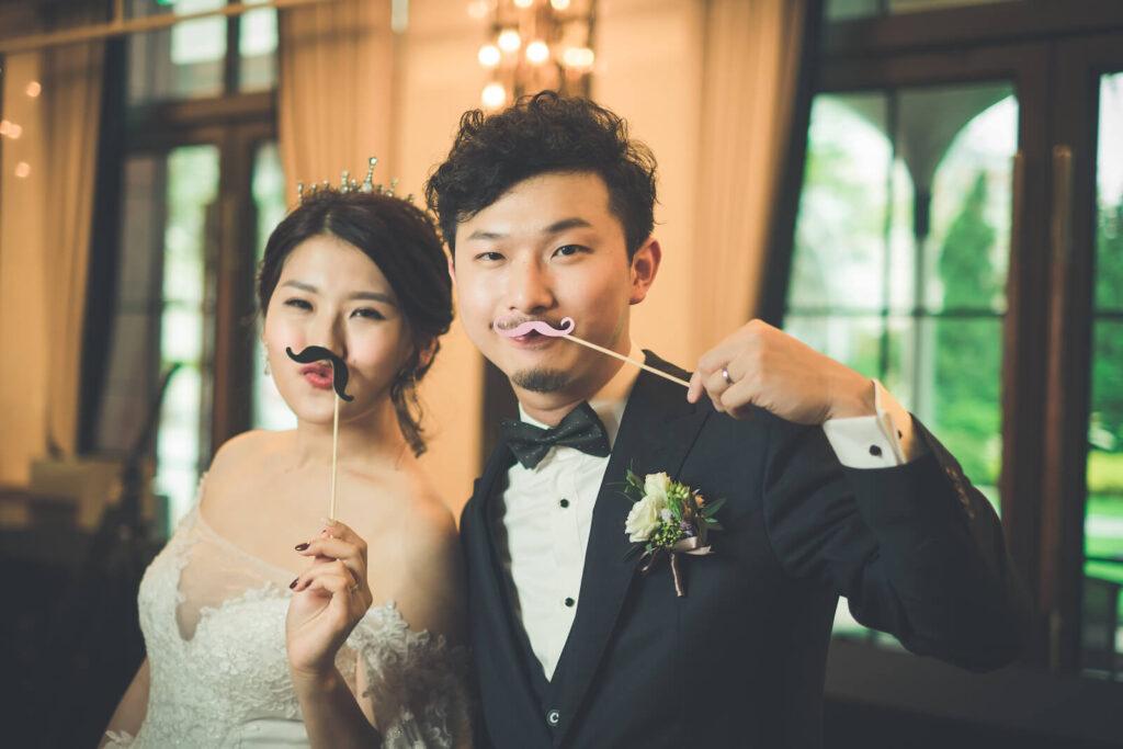 Wedding Photo Gallery 69