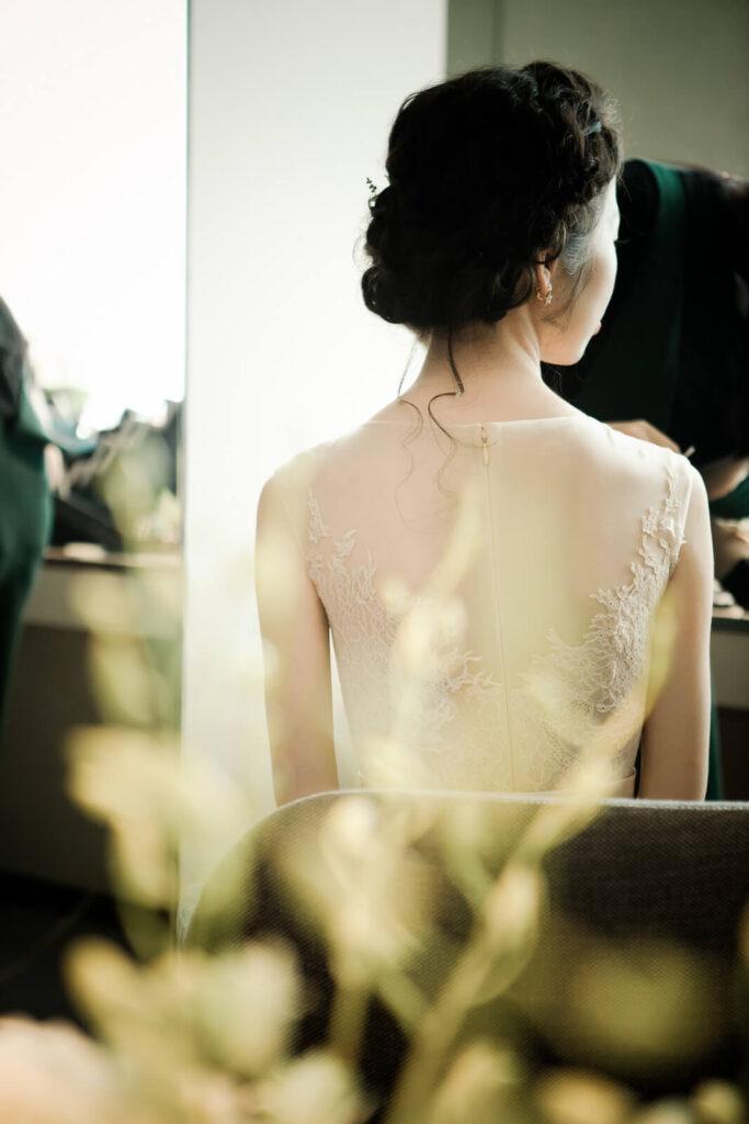 Wedding Photo Gallery 32