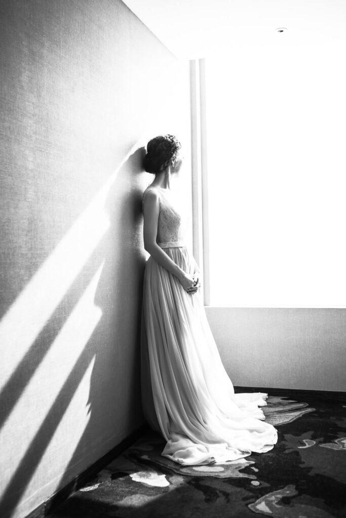 Wedding Photo Gallery 29