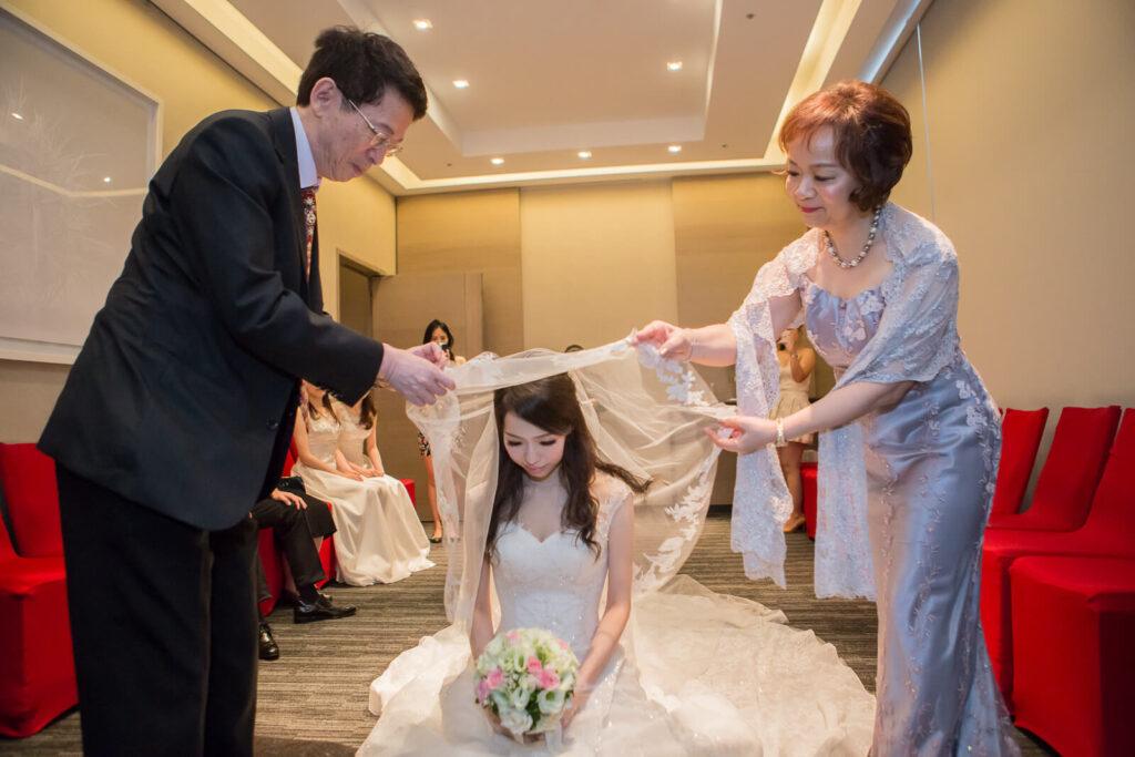 Wedding Photo Gallery 25