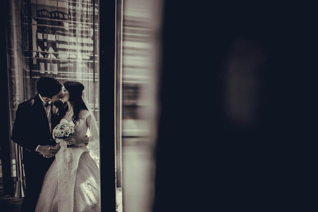 Wedding Photo Gallery 24