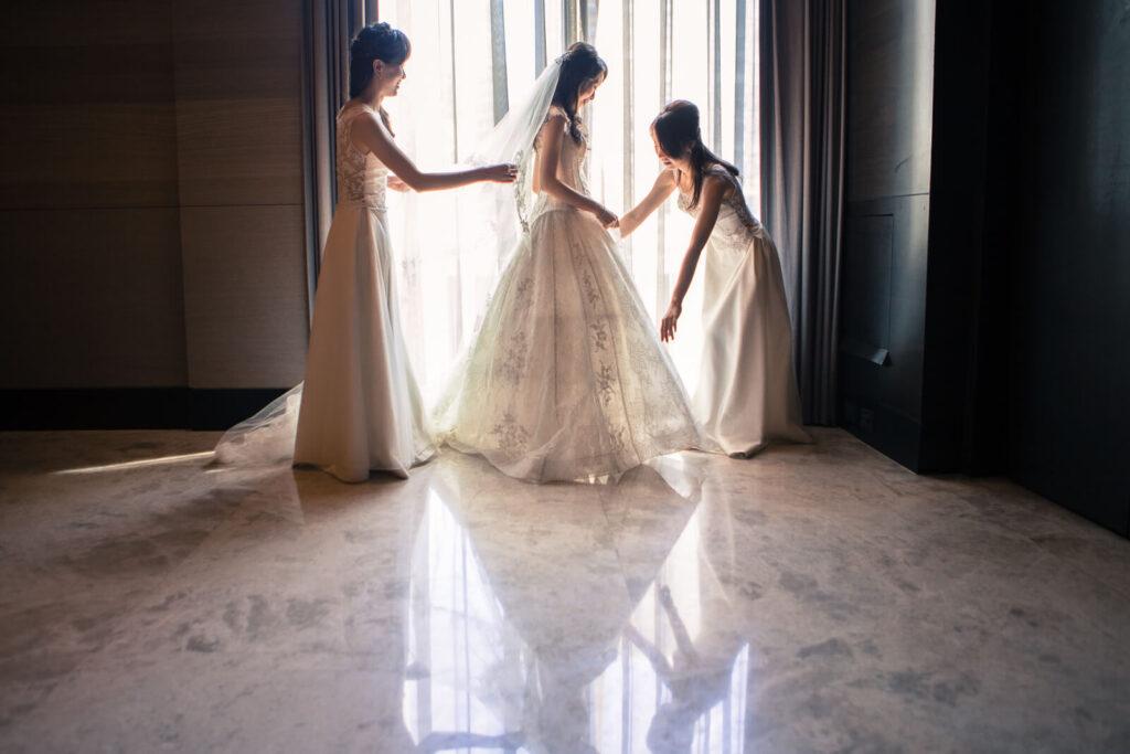 Wedding Photo Gallery 22
