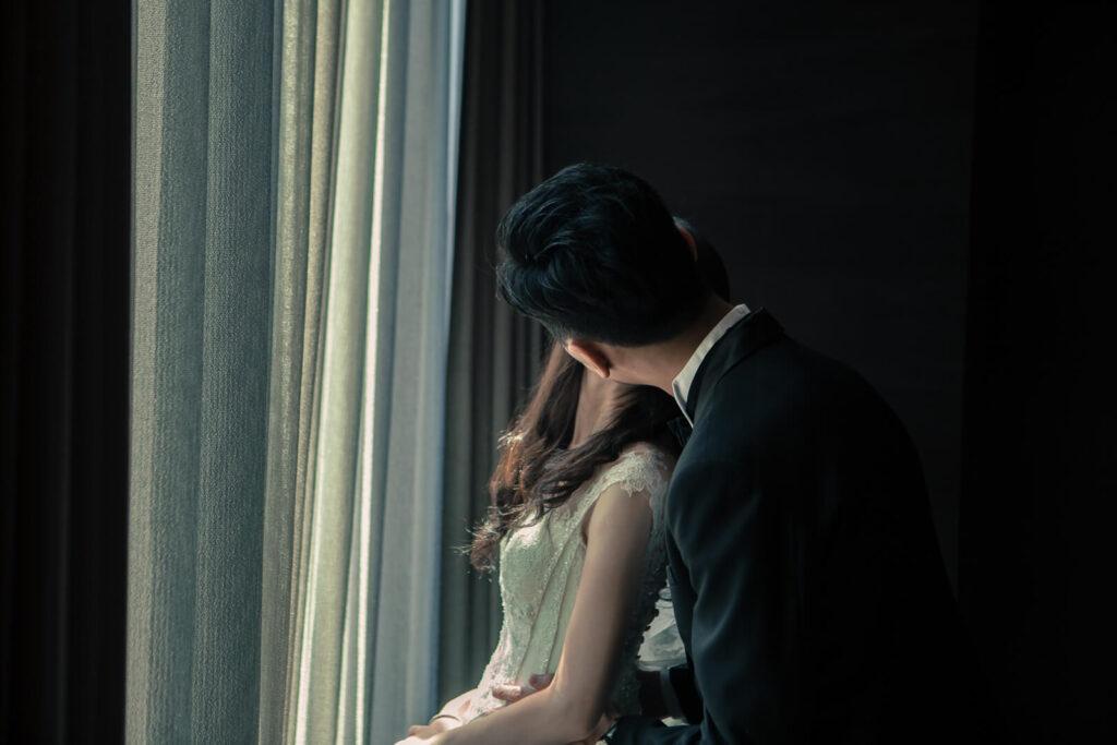 Wedding Photo Gallery 21