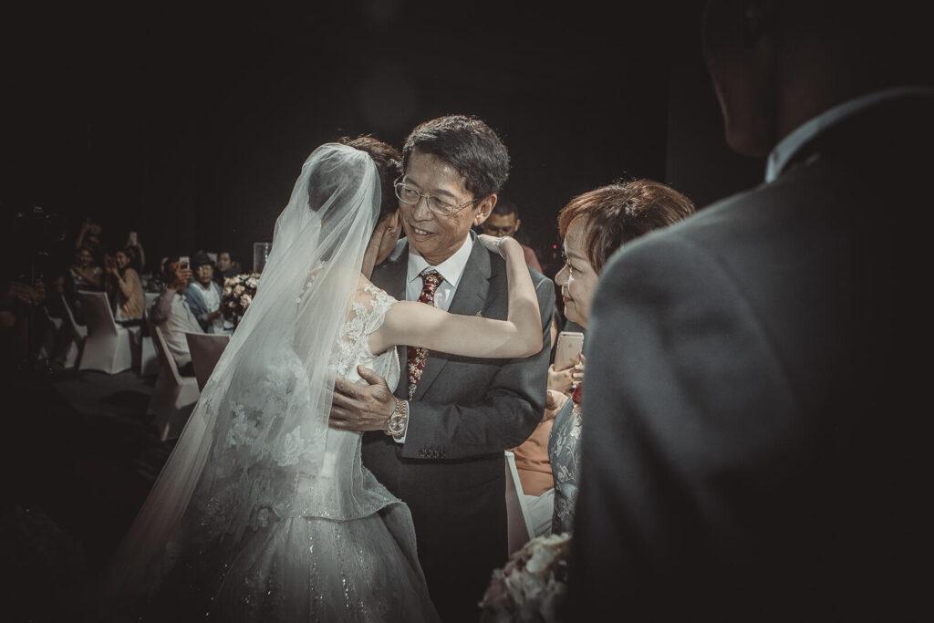 Wedding Photo Gallery 16