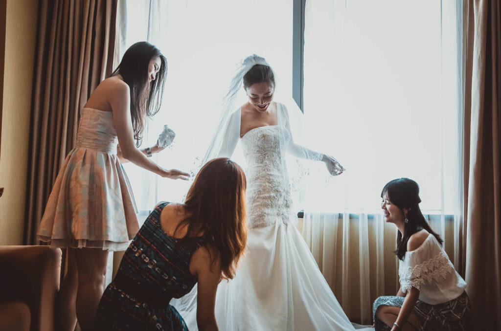 Wedding Photo Gallery 45