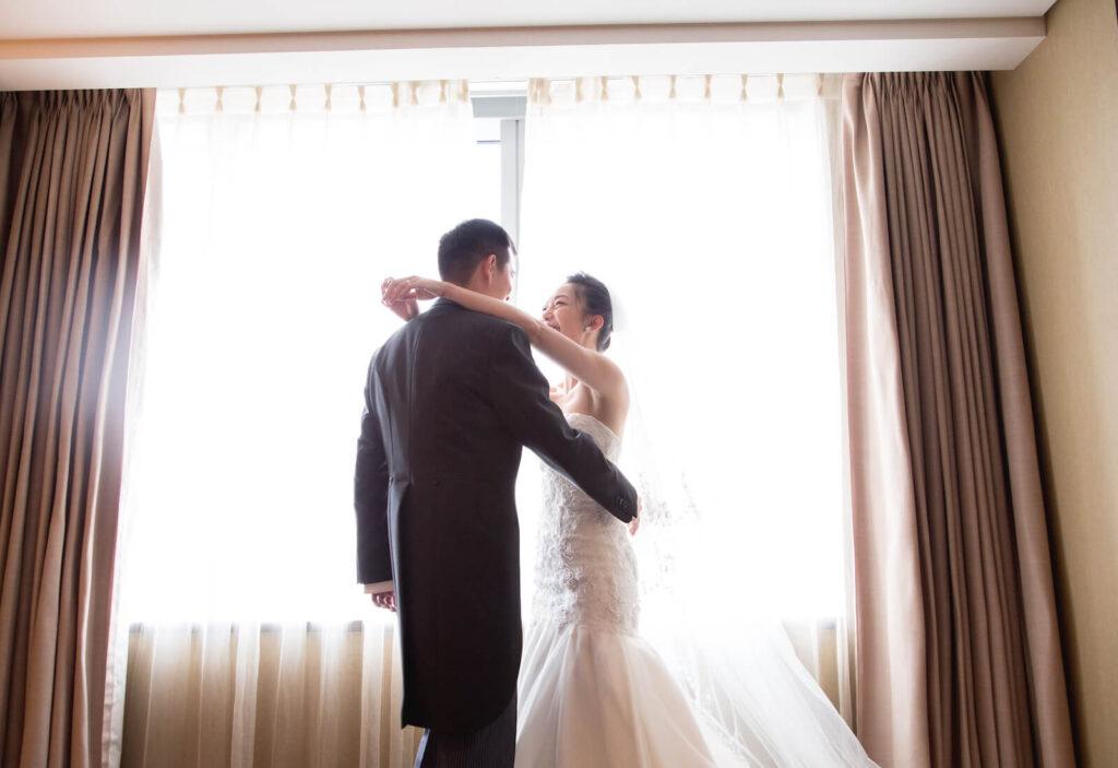 Wedding Photo Gallery 44