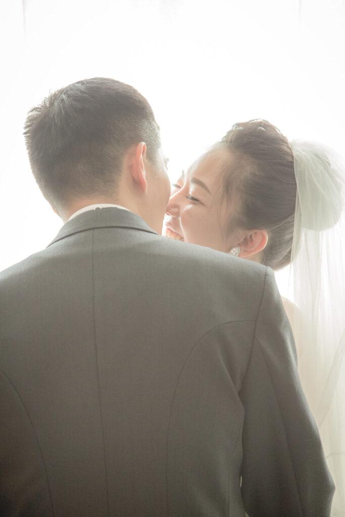 Wedding Photo Gallery 43