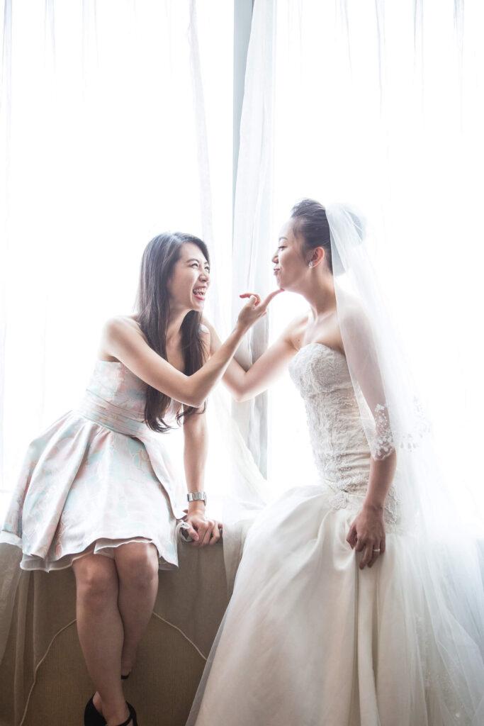 Wedding Photo Gallery 41