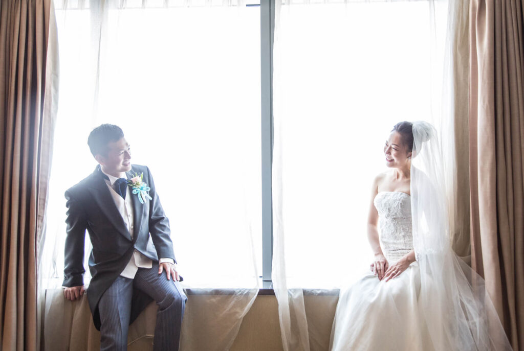 Wedding Photo Gallery 40