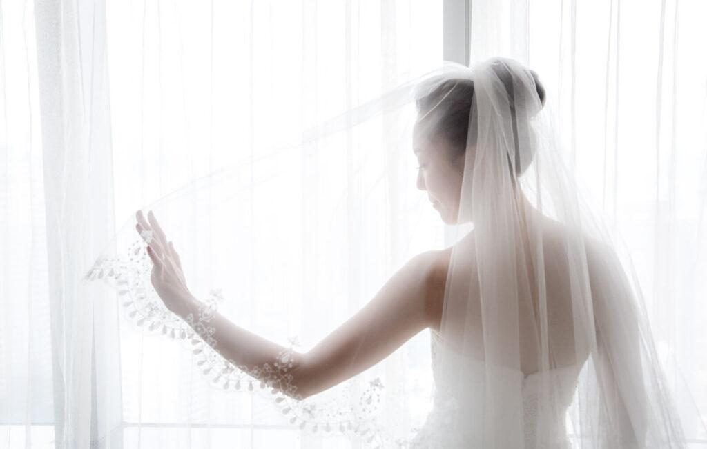 Wedding Photo Gallery 39