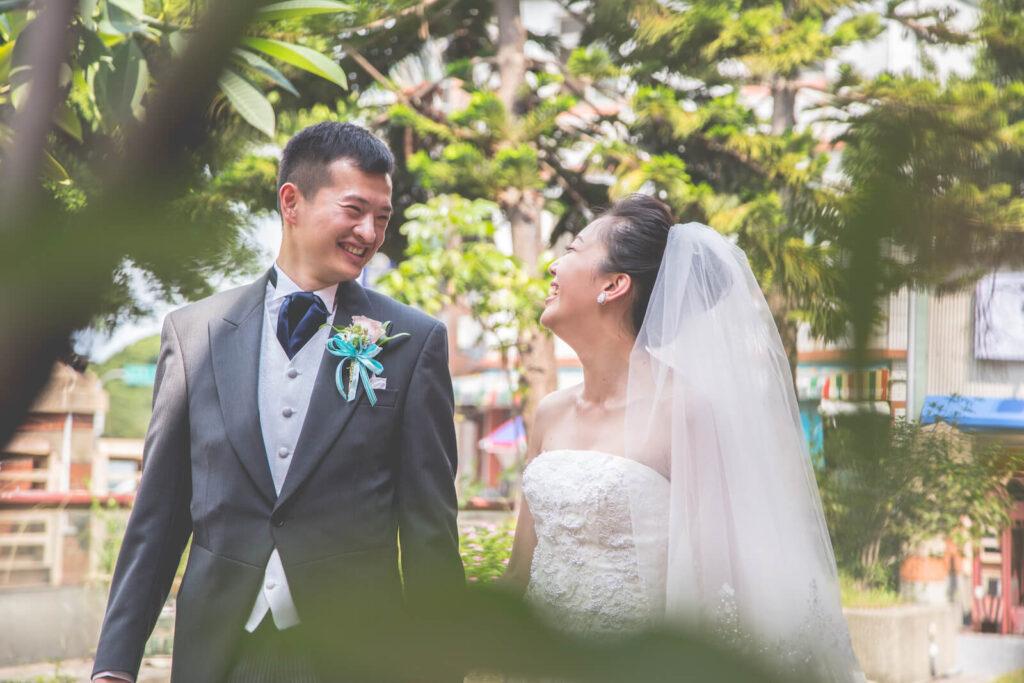 Wedding Photo Gallery 36