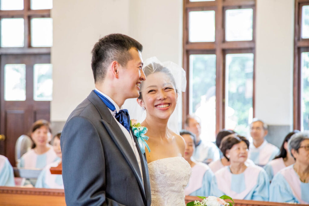 Wedding Photo Gallery 35