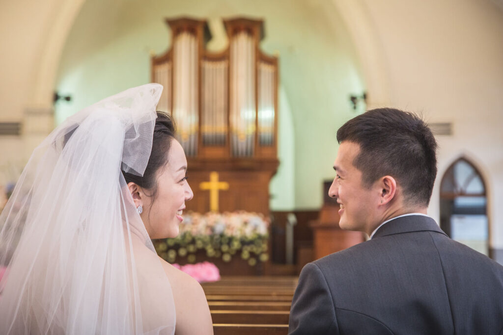 Wedding Photo Gallery 34