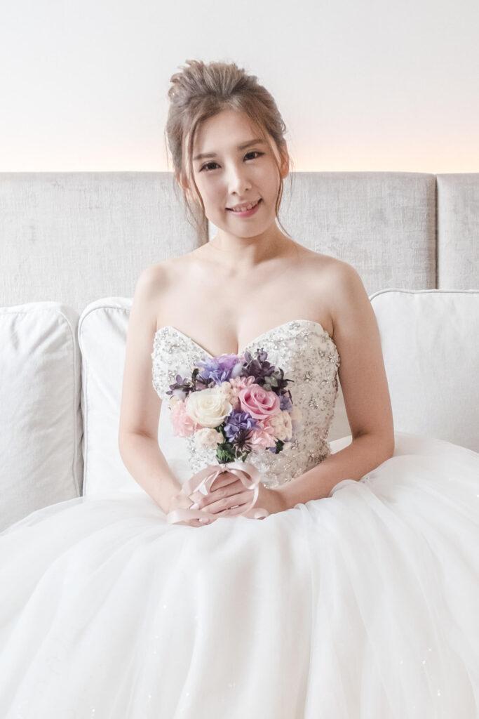 Wedding Photo Gallery 64