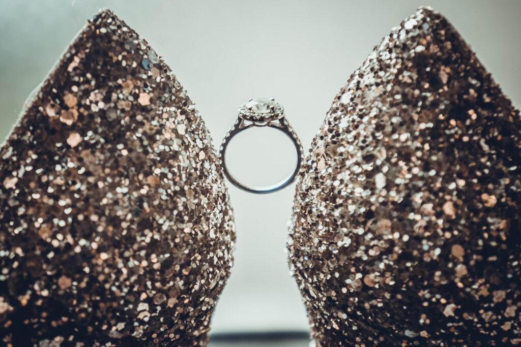 Wedding Photo Gallery 61