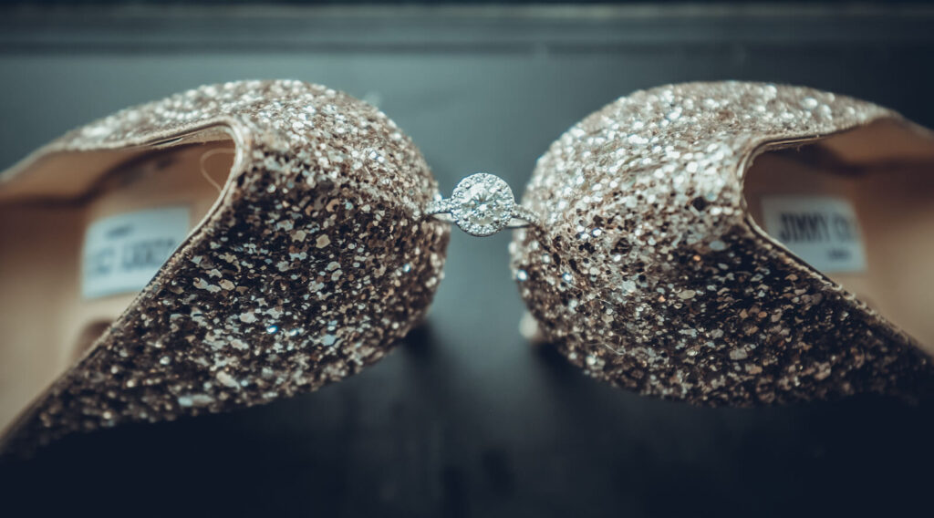 Wedding Photo Gallery 60