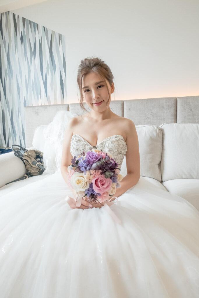 Wedding Photo Gallery 58
