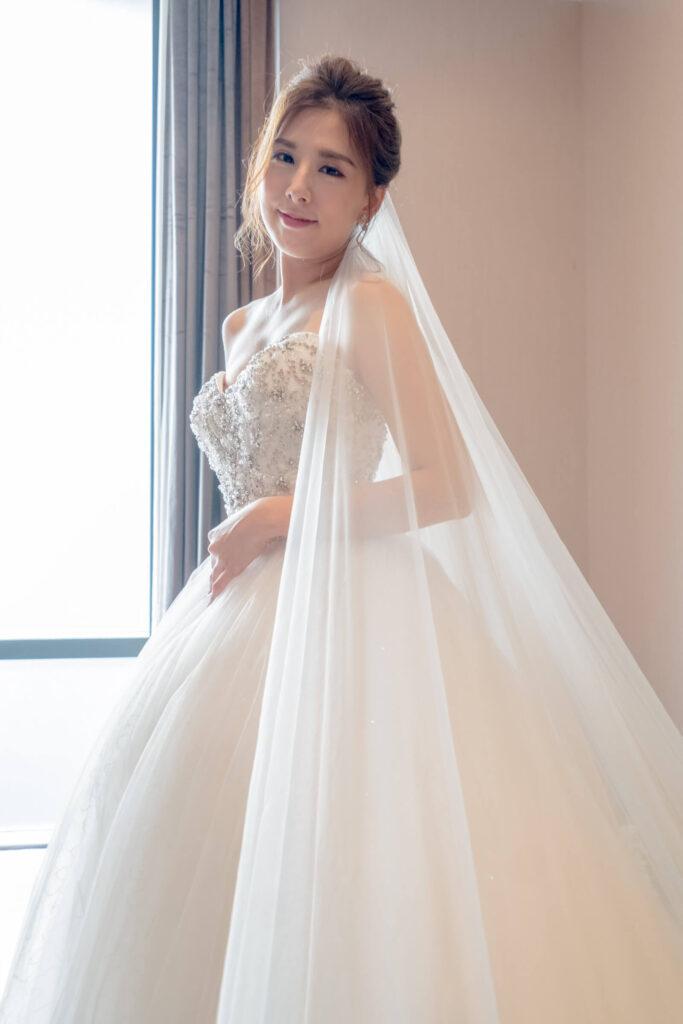 Wedding Photo Gallery 56