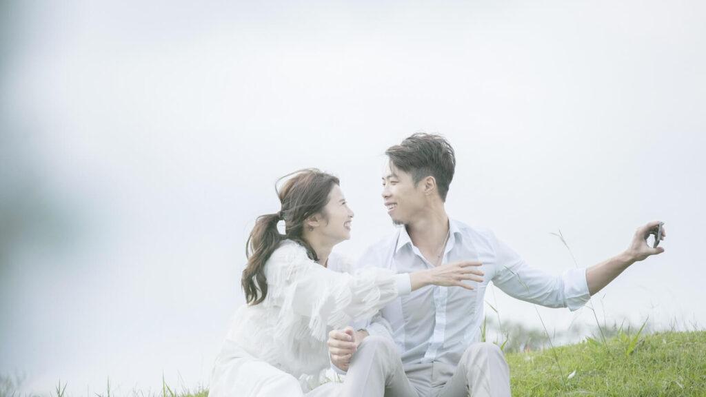 Wedding Photo Gallery 8