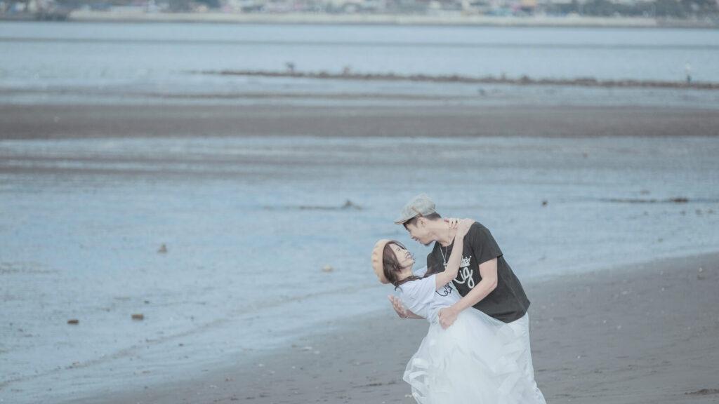 Wedding Photo Gallery 6