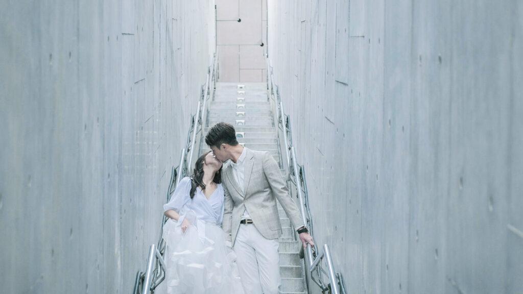 Wedding Photo Gallery 3