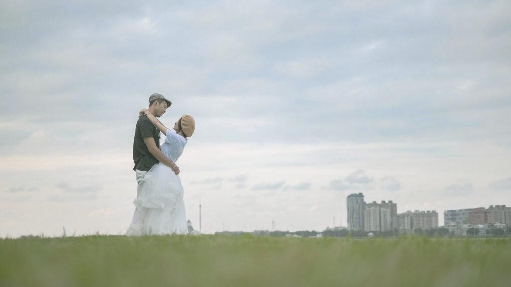 Wedding Photo Gallery 1