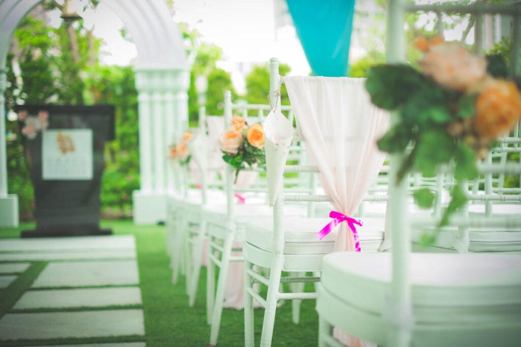 Wedding Photo Gallery 51