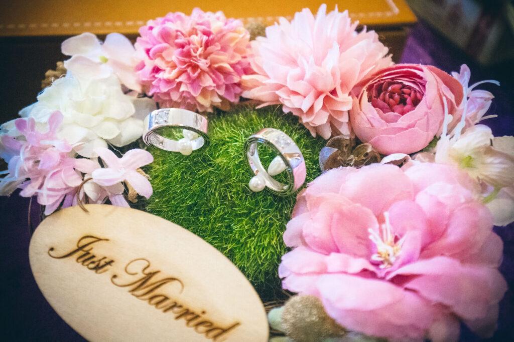 Wedding Photo Gallery 50
