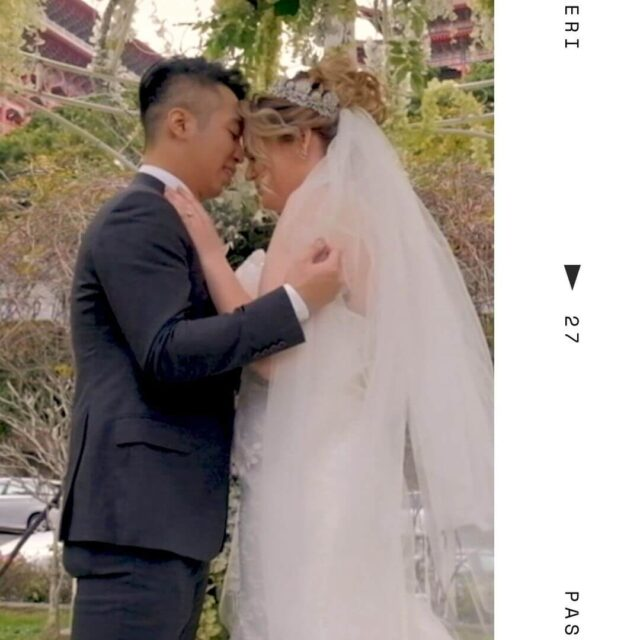 A + C 雲朵婚禮錄影|圓山飯店聯誼社