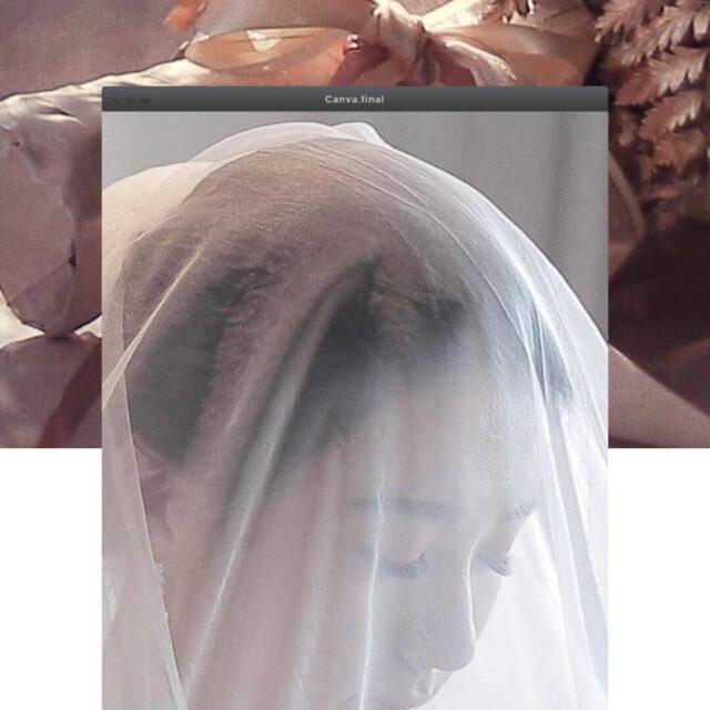 E + I 雲朵婚禮錄影|萬豪酒店