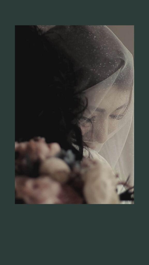 結婚拜別父母流程 溫馨且不失禮