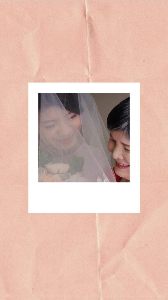 I + R 雲朵婚禮錄影   三民堂教會證婚